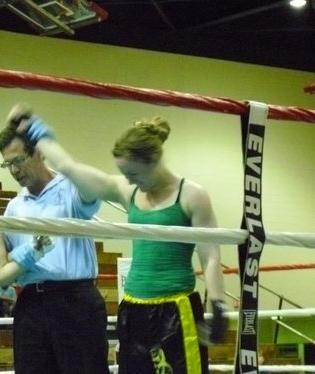 golden_gloves_champ_2009