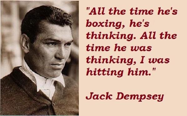 1637825806-Jack-Dempsey-Quotes