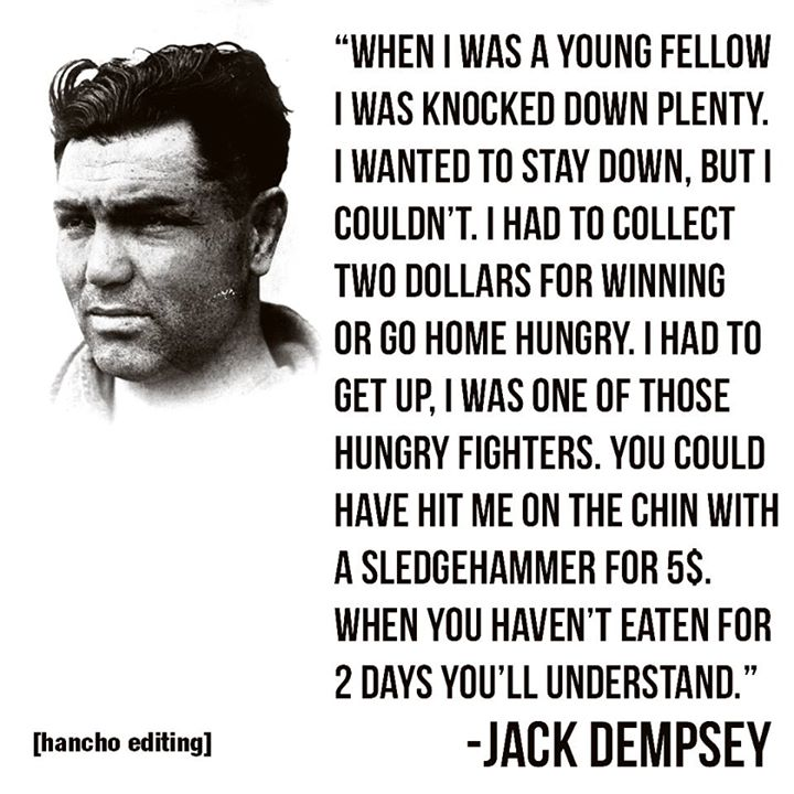 2079199125-i-got-knocked-down-jack-dempsey-daily-quotes-sayings-pictures