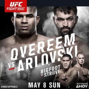 UFC-Fight-Night-87
