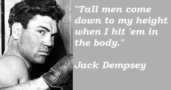 jack-dempseys-quotes-5