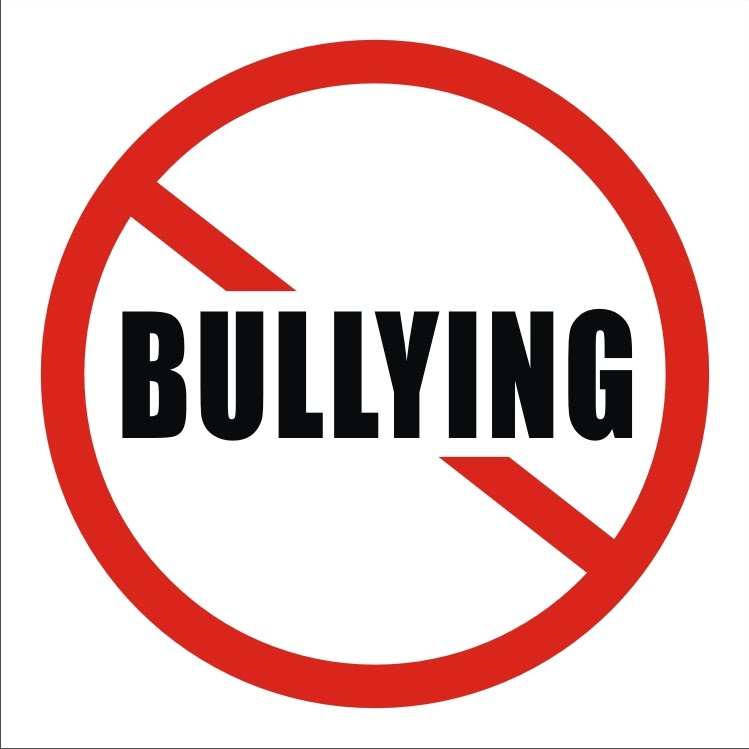 No Bullying in Queens